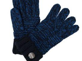 Dámske rukavice Regatta Frosty Glove IV RWG051