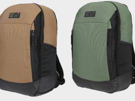 Mestský batoh 4F PCU200