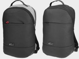 Mestský batoh 4F PCU209