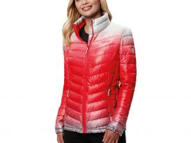AKCIA Výpredaj: Azuma II Atom Light dámska zimná bunda Regatta