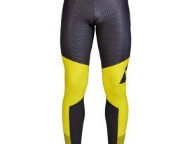 Športové elastické nohavice FISCHER Nordic Racing Dynamic Pant