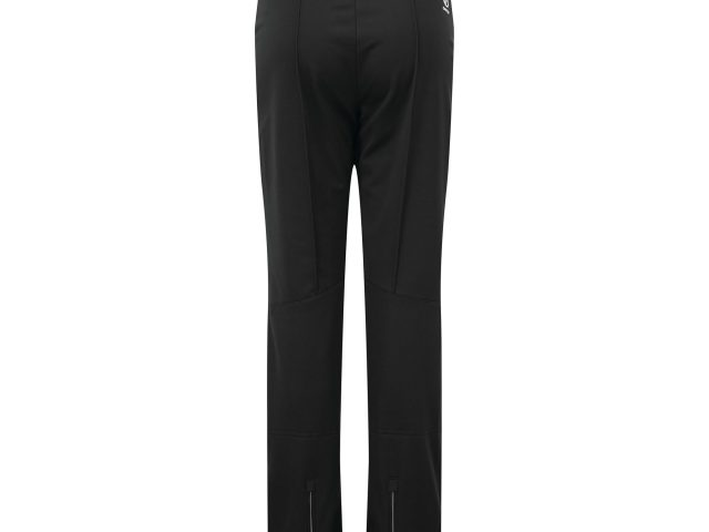 AKCIA Dare2b: Dámske softshellové nohavice Dare2b Aspiring Swarovski ZIMA 2020/21