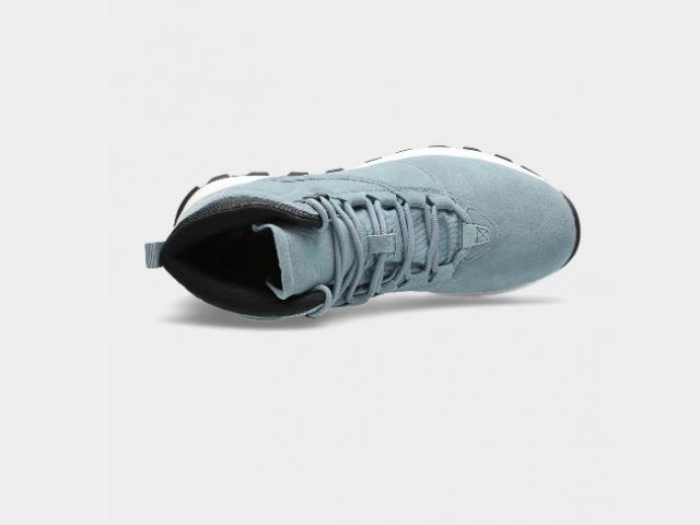 Dámska vychádzková obuv 4F NeoDry OBDH206