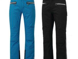Pánske lyžiarske nohavice Dare2b Stand Out Pant DMW479