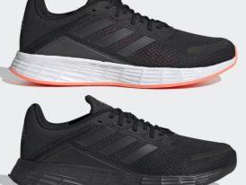 Adidas Duramo SL LightMotion OrthoLite® pánska športová obuv Jar/Leto 2021