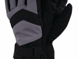 Pánske lyžiarske rukavice Dare2b Probity Glove DMG325