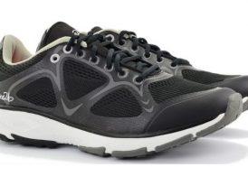 Dámska športová obuv Dare2b Lady Altare DWF306