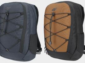 Mestský batoh 4F Sportstyle PCU230