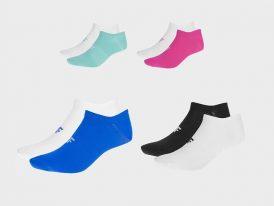 Dámske športové ponožky 4F Sport Socks SOD203