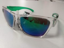 Detské slnečné okuliare Dare2b T5594 Kids