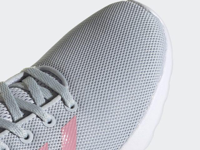 Adidas Lite Racer Clean Cloudfoam dámska / juniorská športová obuv / tenisky Jar/Leto 2021