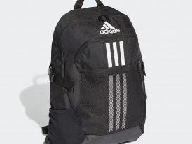 Športový batoh / ruksak ADIDAS Tiro black PRIMEGREEN Summer 2021