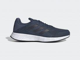 Adidas Duramo SL LightMotion OrthoLite® navy blue pánska športová obuv Jar/Leto 2021