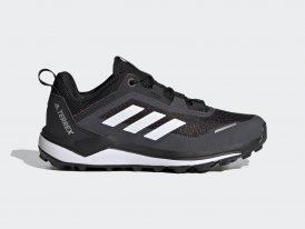 Adidas TERREX Agravic Flow Primegreen Trail Running 2021 dámska trailová bežecká obuv