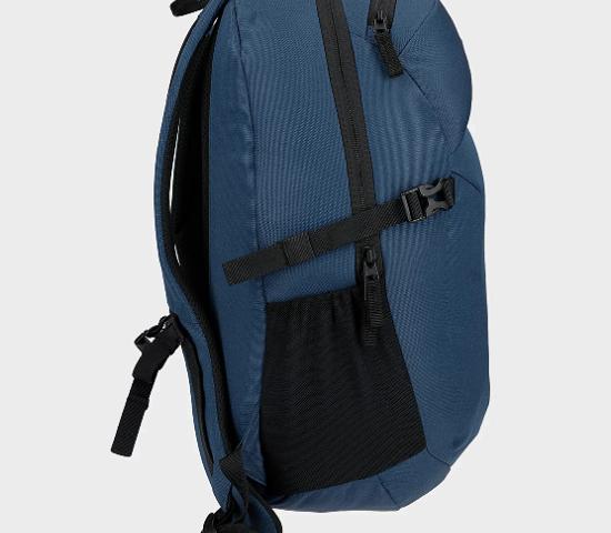 Mestský batoh 4F PCU207