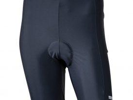 AKCIA: Pánske nohavice na bicykel HC tight ALTOGETHER CoolMax 2021