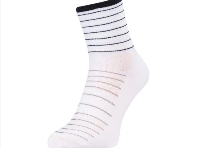 Športové ponožky SILVINI Bevera