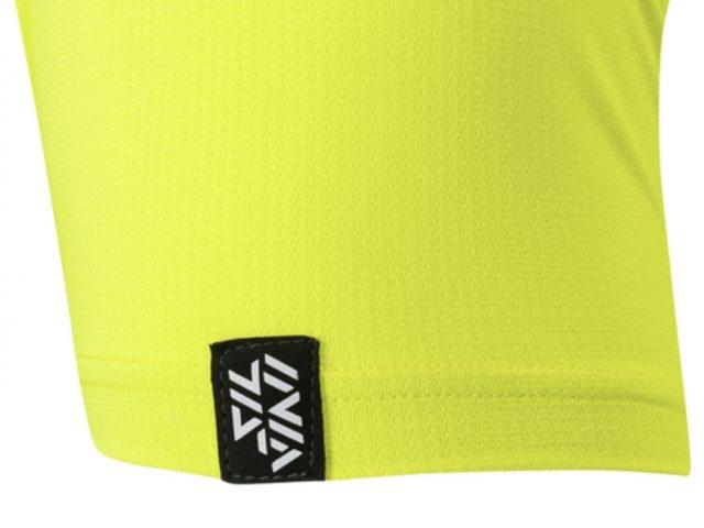 2021 AKCIA Hit týždňa: Pánsky športový celorozopínací MTB dres SILVINI Turano PRO