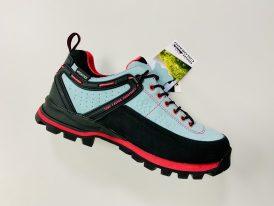 AKCIA 2021: Dámska trekingová obuv High Colorado Piz Low Lady VIBRAM®