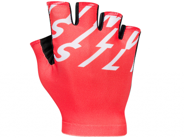Pánske cyklistické rukavice Silvini SARCA UA1633