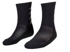 Športové ponožky Kappa Authentic Amal