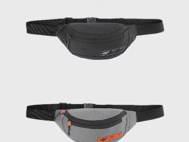Ľadvinka 4F Sportswear AKB002