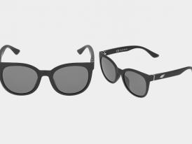Slnečné okuliare 4F Mirror OKU062