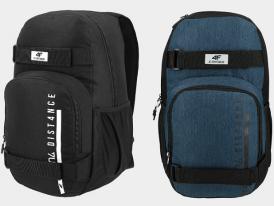 Športový ruksak 4F Distance PCU011