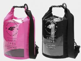 Plážová taška 4F TPL002