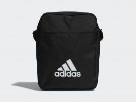 Príručná kapsa / taška cez plece ADIDAS Classic Essential Organizer Bag
