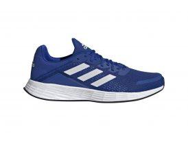 Adidas Duramo SL LightMotion OrthoLite® royal blue pánska športová obuv Summer 2021