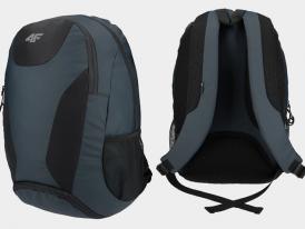 Mestský batoh 4F Sportstyle Unisex navy PCU010