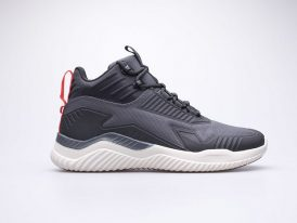 Pánska lifestylová obuv 4F OBMH203