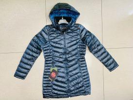 Dámsky kabát Regatta Andel II RWN166
