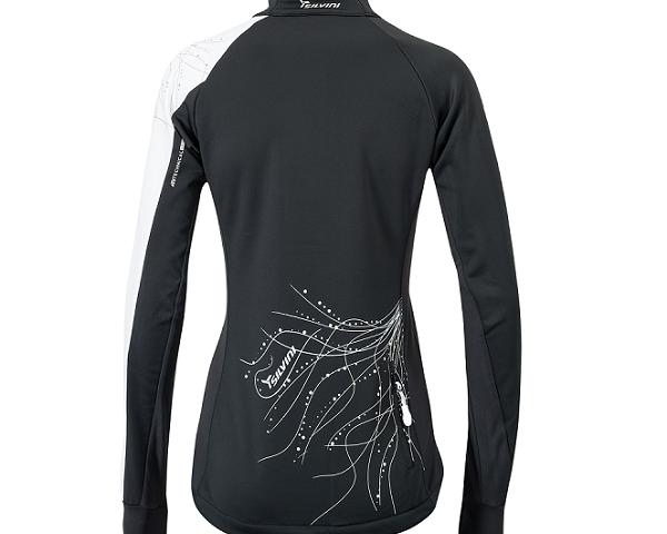 2021/22 new winter: Dámska softshellová bunda Silvini Monna WJ703