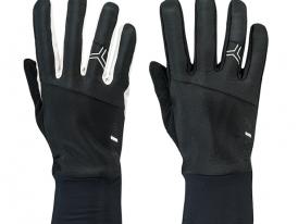 2021/22 new winter: Dámske zimné rukavice Silvini Rieser WA1711