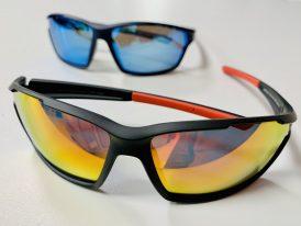 Polarizačné športové okuliare H.I.S HPS17102 Polarized
